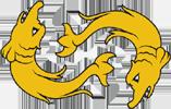 Symbol der Libera Trupo