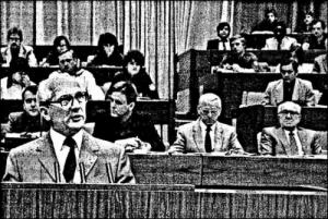 FSJ-Parlament-5